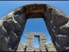 02_stonehenge.jpg