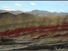04_paintedhills.jpg