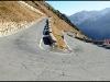 020_ClimbingStelvio.jpg