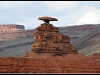 1040_BP_MexicanHat