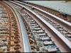 261_TrainTrack