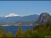 703_MountGaribaldiSquamish