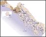 0000_Alaska_Panhandle
