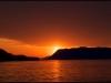 0383_SunsetPetersburg