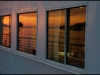 0402_SunsetPetersburg
