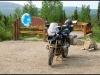 0850_bikearticcircle