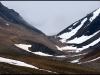 0931_climbingatigunpass