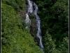 2904_waterfall