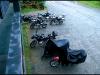 2909_sealaskinnparkinglot