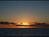 2968_sunsetfromnorthernexpedi