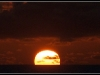 2994_sunsetfromnorthernexpedi