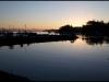 3017_sunriseporthardy