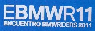tag_bmw_meet